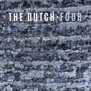 Cover of The Dutch - Four